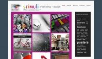 Stimuli Marketing