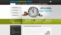 QUEENSLAND BOOKKEEPING SERVICES